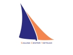 Vietnam Sailing Centre
