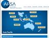 APSA_destination