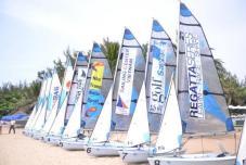 Nha Trang Regatta
