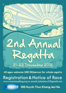 MANTA_regatta2012