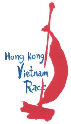 hkv_racelogo